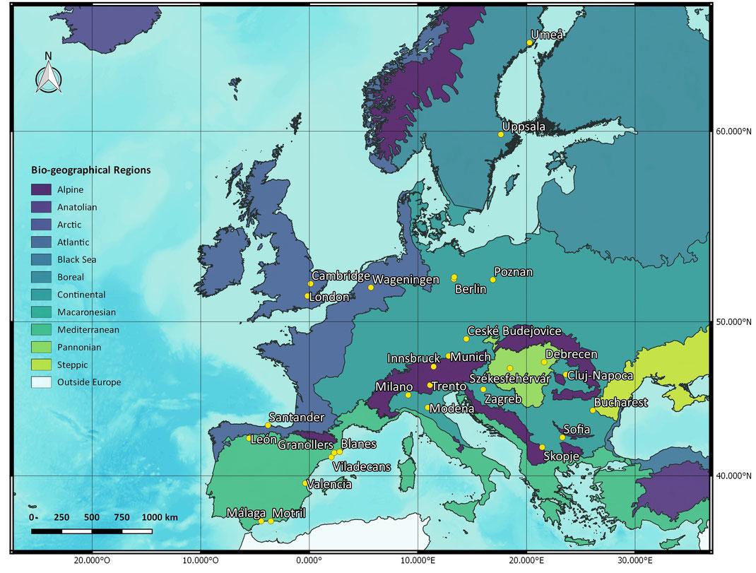 urban-algae-consortium-map-bioregions-teams-urban-ponds