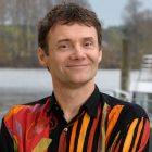 Dr.-Jens-Christian-Nejstgaard