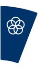 17-alianzas-para-lograr-los-objetivos-objetivos-desarrollo-sostenible-ods-servicios-ambientales-coccosphere-environmental-analysis