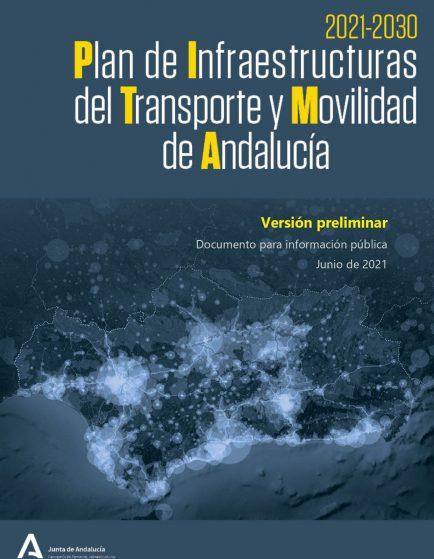 modelizacion_incidencia_ambiental_PITMA_servicios_ambientales_coccosphere_environmental_analysis